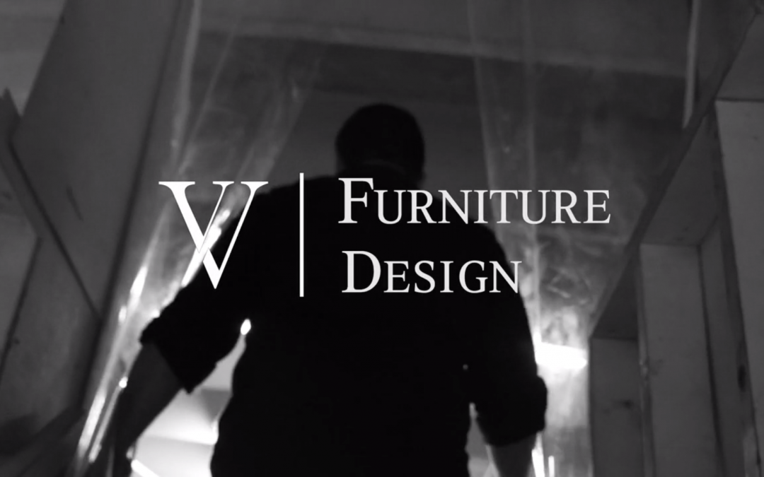 V & V Miami Furniture Design